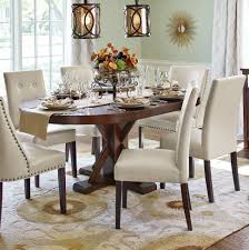 Pier One Kitchen Table Design400400 Pier One Dining Room Sets Parsons 76 Java Dining
