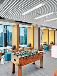 office interior design magazine. Office. Interior Design MagazineOffice Office Magazine O