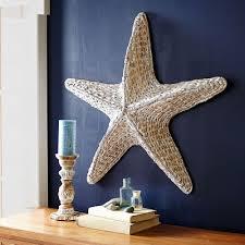 starfish wall decor seagrass image gallery starfish wall decor nice starfish wall decor