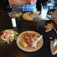 photo of mountain mike s pizza windsor ca united states very good and