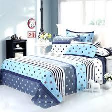 queen bed bedding