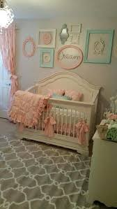 vintage nursery furniture. Chic Baby Furniture Large Size Of Vintage Shabby Home Decor Nursery E