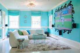 teen room paint ideasteen room paint ideas living room eclectic with chandelier nature