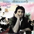 Bildergebnis f?r Album Andreas Martin Samstag Nacht In Der Stadt