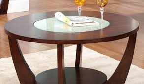 small round cherry wood coffee table cherry wood coffee table plans