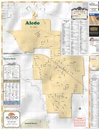 2019 Edition Map Of Aledo Tx Pages 1 4 Text Version Anyflip