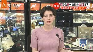 ホラン 千秋 n スタ
