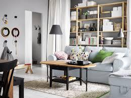 Beautiful Kleines Wohn Schlafzimmer Einrichten Images Erstaunliche