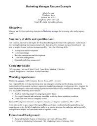 Resume Organizational Skills Examples Resume Organizational Skills Call Center Skills Resume Example Of 10
