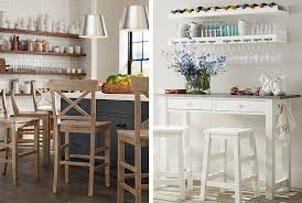 7 tips to decorate a small kitchen