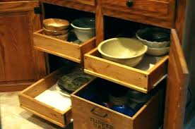 pull out cabinet shelves cabinet roll out shelves slide out shelf hardware cabinet roll out shelves