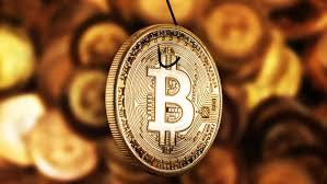Bitcoin Yorum 14 Şubat 2020: BTC Yorum Analizi » Coin Otağ