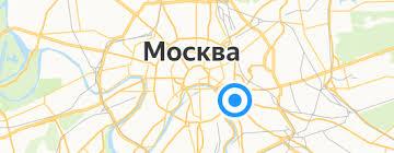 Кремы и лосьоны для тела — купить на Яндекс.Маркете