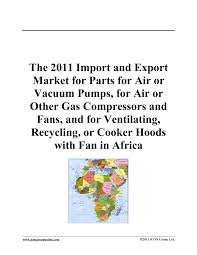 download middot italian design office.  Download Download The 2009 Import And Export Market For Parts Air Or Vacuum  Pumps Other Gas Compressors Fans Ventilating Recycling  For Middot Italian Design Office