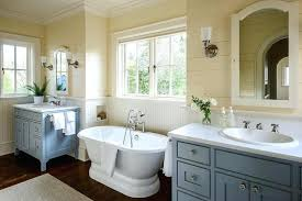 Master bathroom color ideas Lavender Relaxing Bathroom Colors Cream And Blue Cottage Master Bathroom Colors Relaxing Bathroom Color Ideas Mostfinedupclub Relaxing Bathroom Colors Warm Relaxing Bathroom Colors Small Design