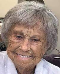 Lucille Hickman Obituary - North Palm Beach, FL