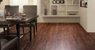 laminate floor in bathroom medium size of flooring sheet vinyl flooring for bathroom laminate flooring laminate floor in bathroom