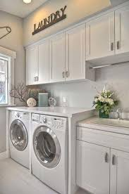 Brilliant small functional laundry room decoration ideas Gorgeous Brilliant Small Functional Laundry Room Decoration Ideas 12 Aboutruth Brilliant Small Functional Laundry Room Decoration Ideas 12 Aboutruth