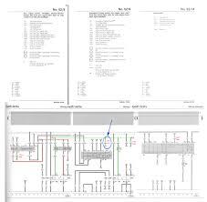 vw golf fuse box mk4 wiring diagram shrutiradio vw golf mk4 fuse box diagram at Golf 4 Fuse Box