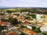 imagem de Mineiros Goiás n-9