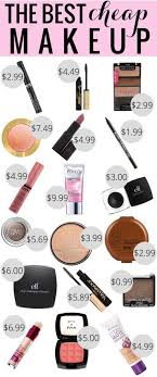name of makeup s and their uses the best tips face cake names list