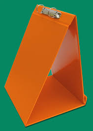 Flip Chart Horizontal Round Ring Easel Binder A4 Easel A Frame Flipchart Folder Ring Binder Presenters