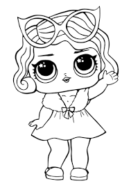 Baby Moana Coloring Page Free Coloring Pages Online 16