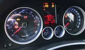 Betekenis Waarschuwingslampjes Van Auto Bij Driekwart Onbekend Topgear