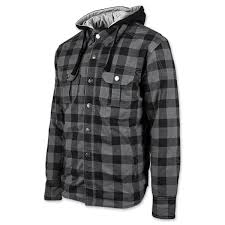 sd and strength men s standard supply black charcoal moto jacket