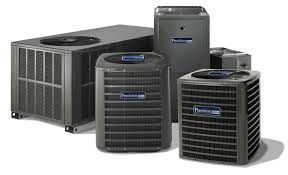 furnace and air conditioner cost replacement. Interesting Cost Newaccost Inside Furnace And Air Conditioner Cost Replacement T