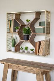 bedroom wall storage.  Wall Buy Or DIY Smart And Stylish Wall Storage To Organize Your Small Bedroom U2014  Build A Better To M