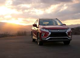 mitsubishi eclipse wallpaper. 2018 mitsubishi eclipse cross photo wallpaper iphone hd e
