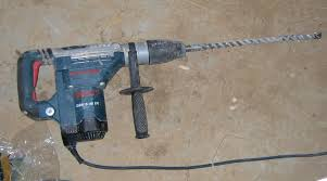Image result for great hammer drill