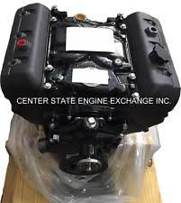 mercruiser water system parts diagram tractor repair 2007 4 3 mercruiser engine parts