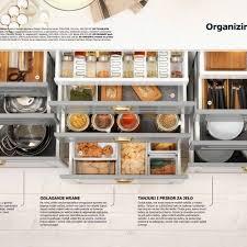 30 Détail Ikea Rendez Vous Cuisine Martadusseldorp