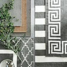 moroccan outdoor rug roll over image to zoom nuloom indoor outdoor moroccan trellis rug 8x10 indoor