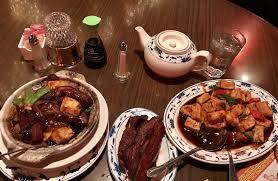 chen garden restaurant 1750 monroe ave rochester ny