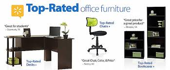 home office furniture walmart. Walmart Office Furniture Clearance Lovely Home