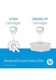 <b>Печатающая головка HP C5055A</b>, голубой, для струйного ...