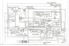 Toyota Corolla 1986 EE-80 (2E-LU) Engine - Engine Troubleshooting