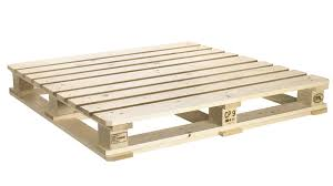 Image result for pallet
