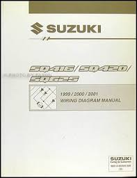 2008 suzuki grand vitara wiring diagram wiring diagram Suzuki Sx4 Wiring Diagram suzuki sx4 diagram automotive wiring diagrams wiring diagram suzuki sx4