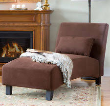 indoor chaise lounge chairs with arms. chaise lounge chair indoor toss pillow included suede study bedroom den sun room chairs with arms