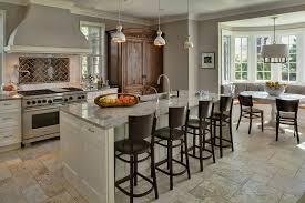 chicago benjamin moore timber wolf kitchen traditional with crown molding modern faucets island sink