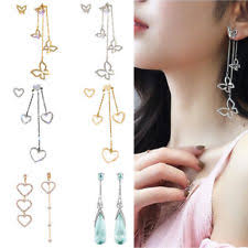 <b>Korean</b> Jewelry | eBay