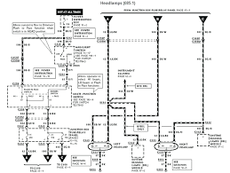 50 amp twist lock plug wiring diagram complete wiring diagrams \u2022 30 amp 125 volt twist lock plug wiring diagram 30 amp twist lock plug wiring diagram volovets info rh volovets info 50 amp hubbell twist