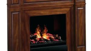 realistic electric fireplace most realistic electric fireplace realistic electric fireplace most most realistic electric fireplace logs