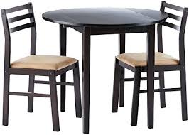full size of 10 seater dining table and chairs uk plans tables nz top round for