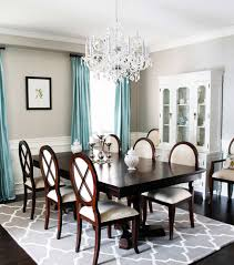dining room what color rug goes with cherry dining room table google search together finest