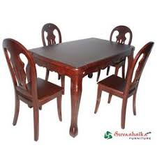 dining table set designs in india. best amazing dining table pictures with price all about modern designs india affordable set in